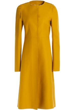 ROCHAS Wool-blend coat