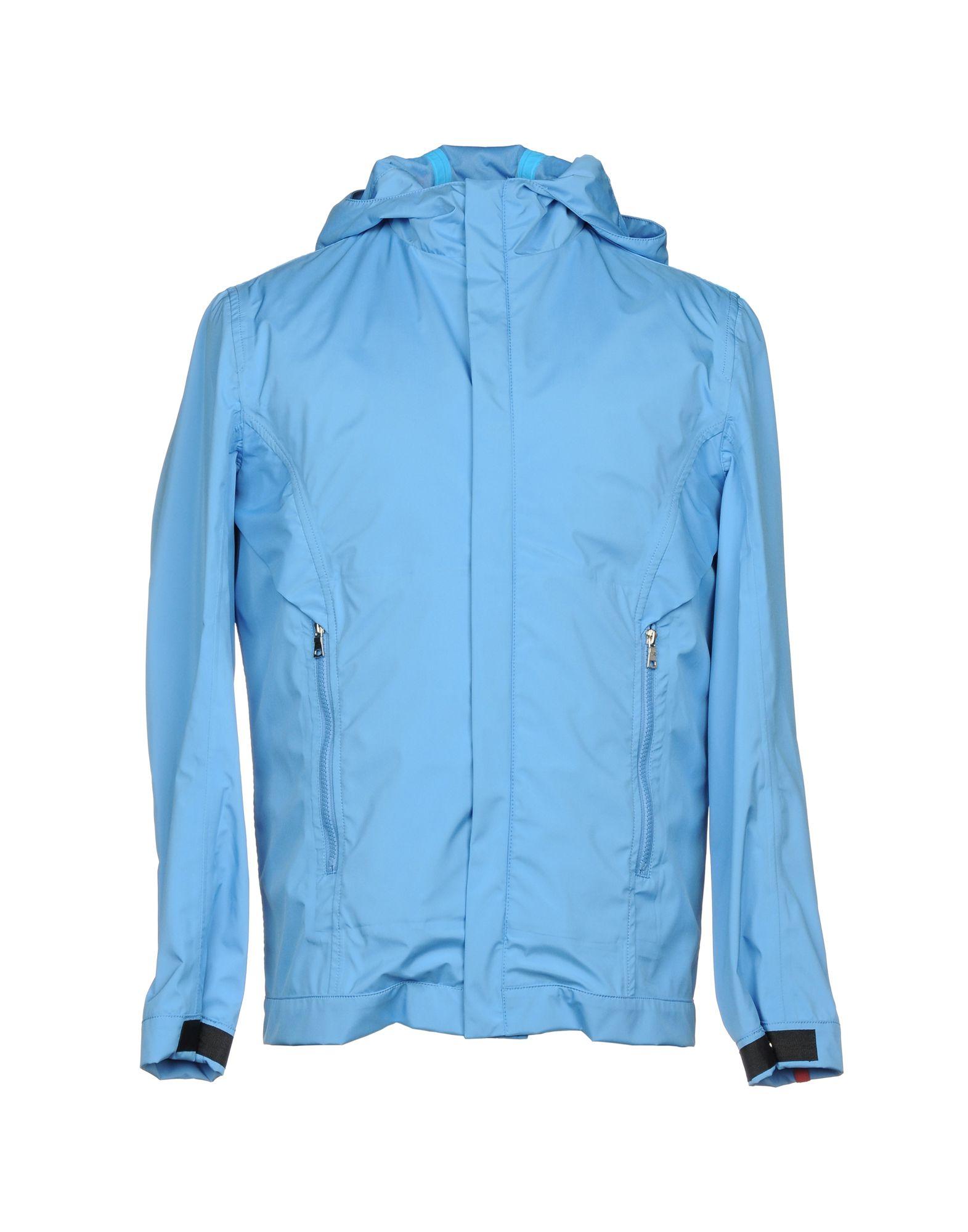 313 TRE UNO TRE Куртка цена
