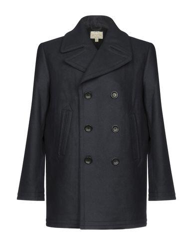 Пальто от CLUB MONACO