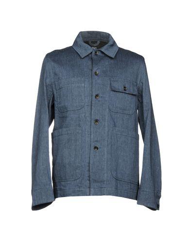 Куртка от ALBAM