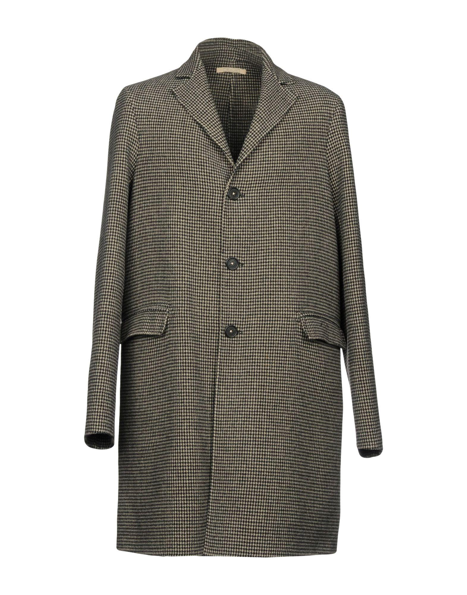 MASSIMO ALBA Пальто massimo alba платье длиной 3 4