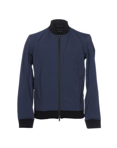 THEORY Blouson homme