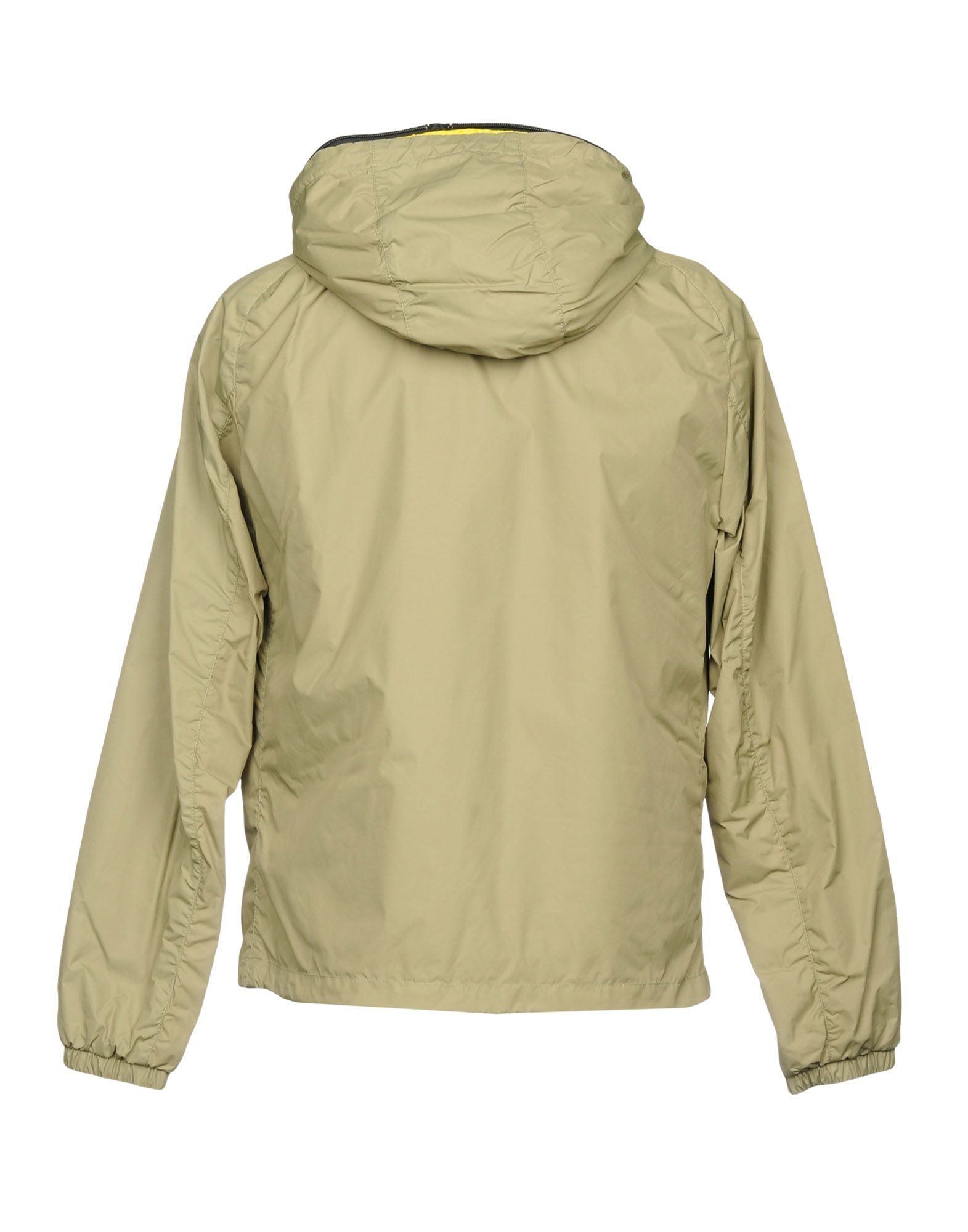 313 TRE UNO TRE Куртка сапоги uno due tre klingel цвет красный