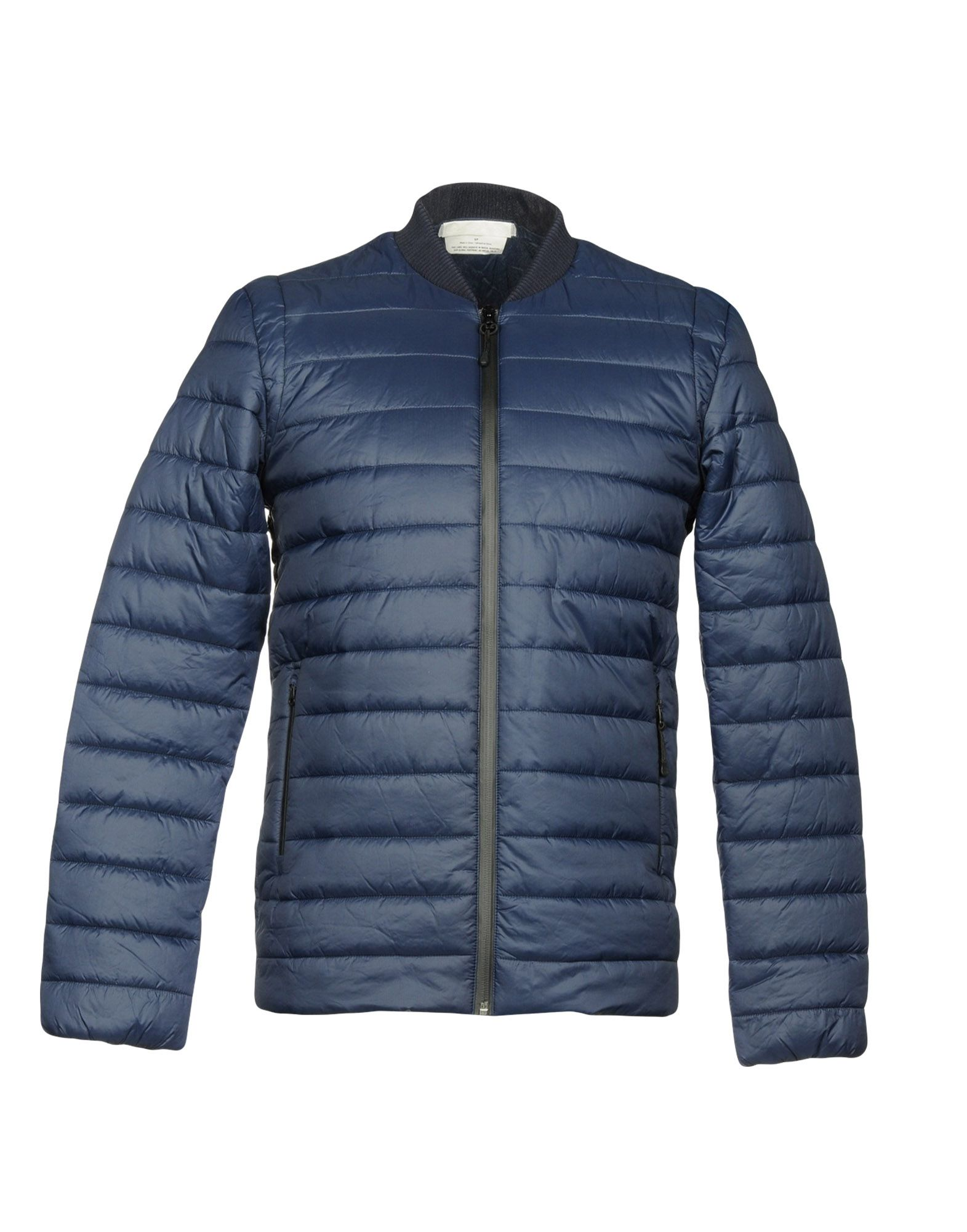 Outerknown  JACKETS