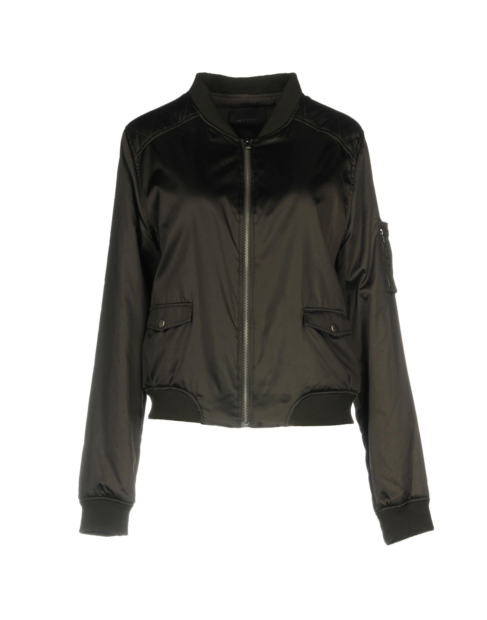 PAIGE Куртка цена 2017