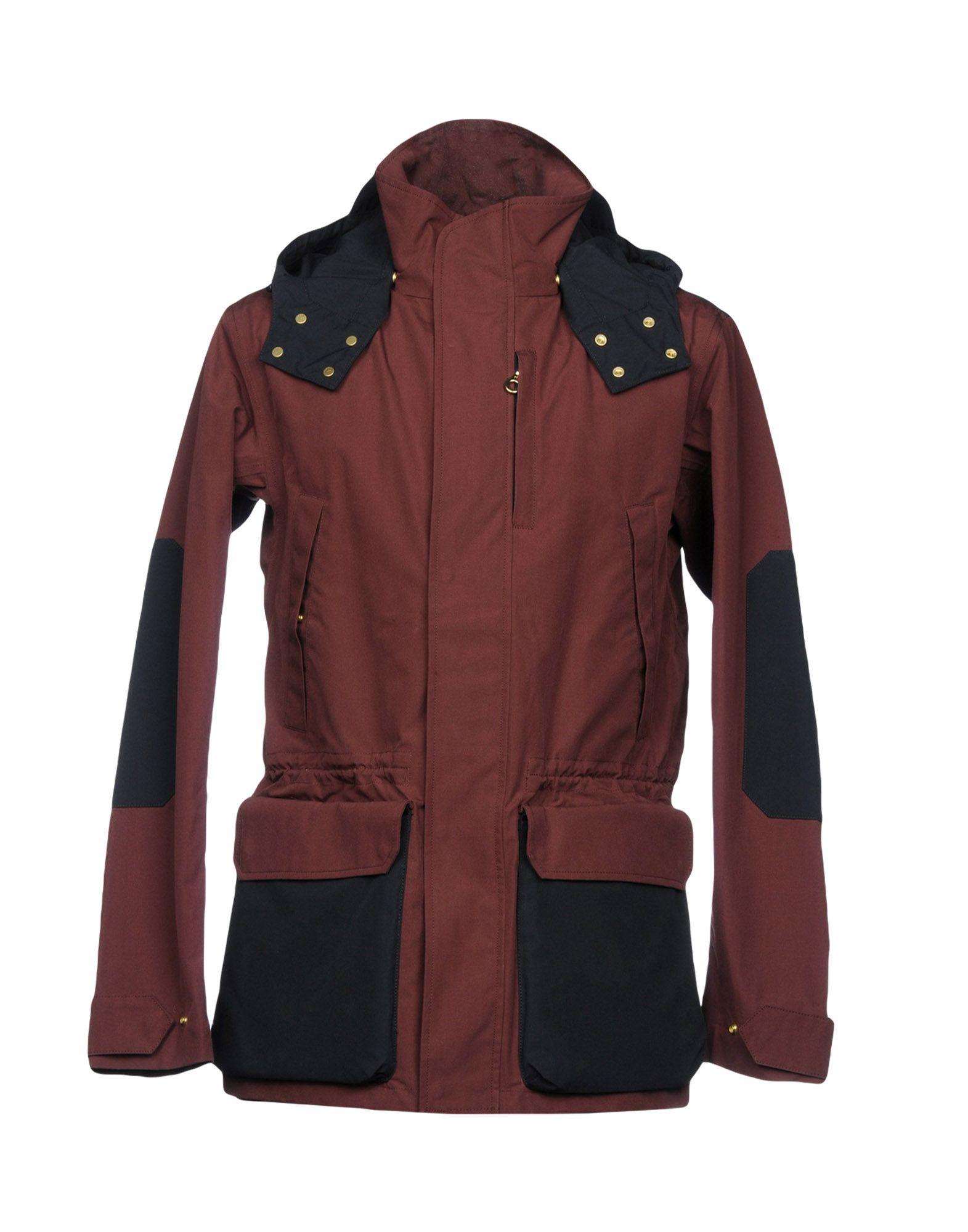 TWC Куртка reebok rf twc l2 pwpw wt