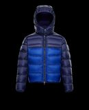 MONCLER BRECH - Outerwear - men