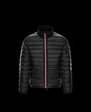 MONCLER ARROUX - Outerwear - men