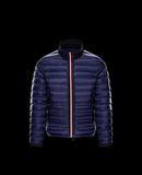 MONCLER ARROUX - Ropa de abrigo - hombre