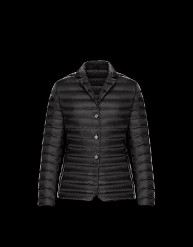Moncler View all Outerwear Woman: OPALE
