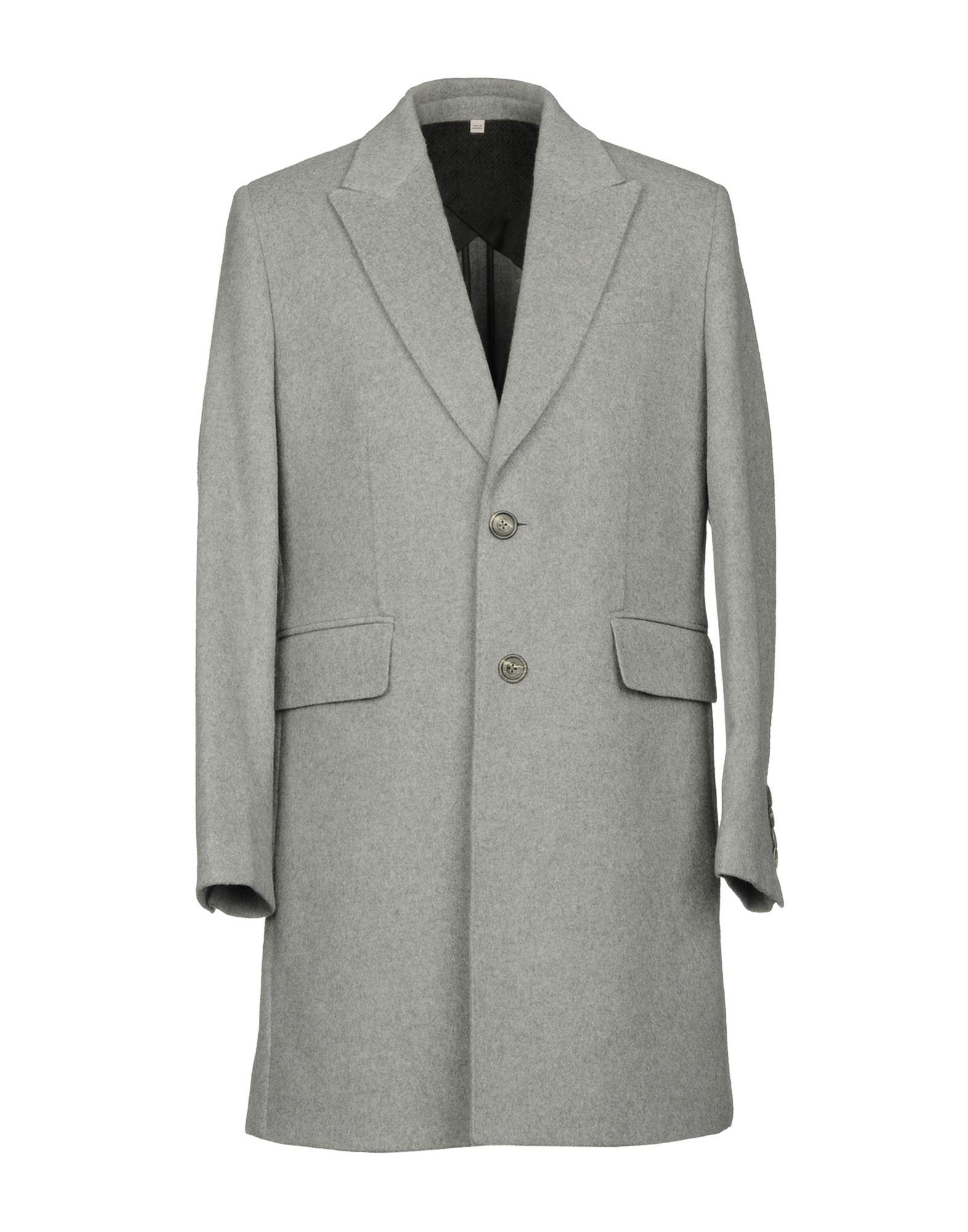 hardy amies повседневные брюки HARDY AMIES Пальто