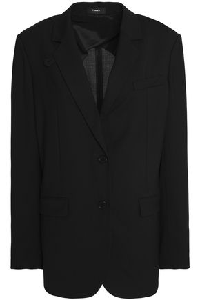 THEORY Wool blazer