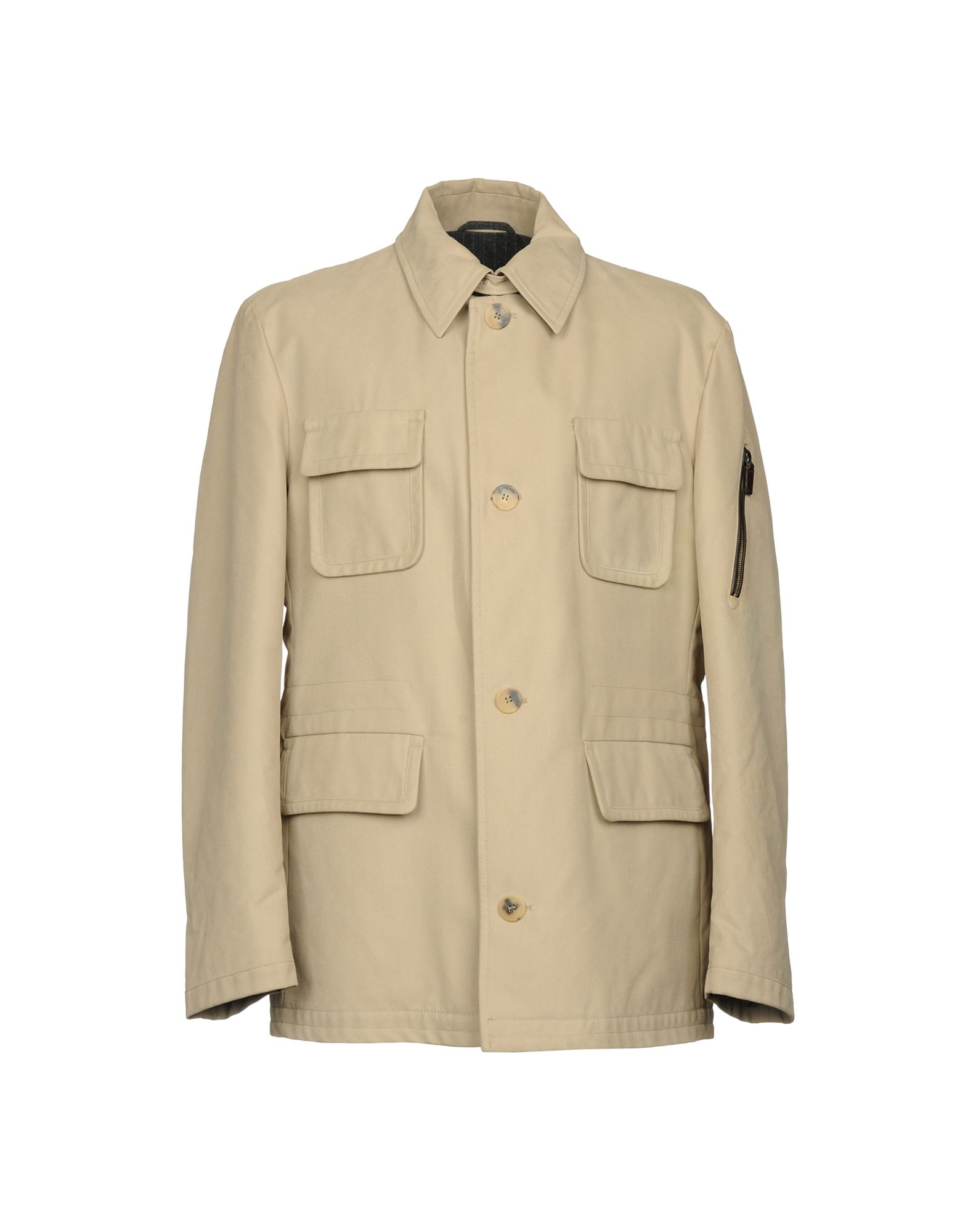 BOSS BLACK Легкое пальто фильтр на приус 23300 74330