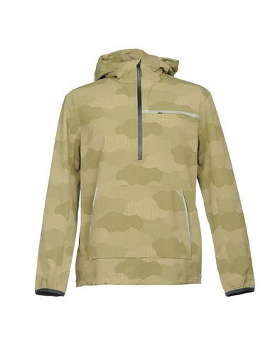 Куртка от A.P.C.O.V.