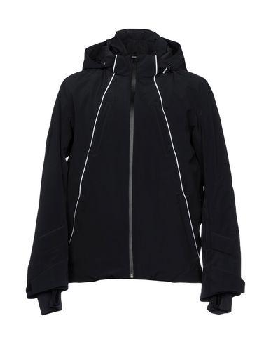 Куртка от AZTECH
