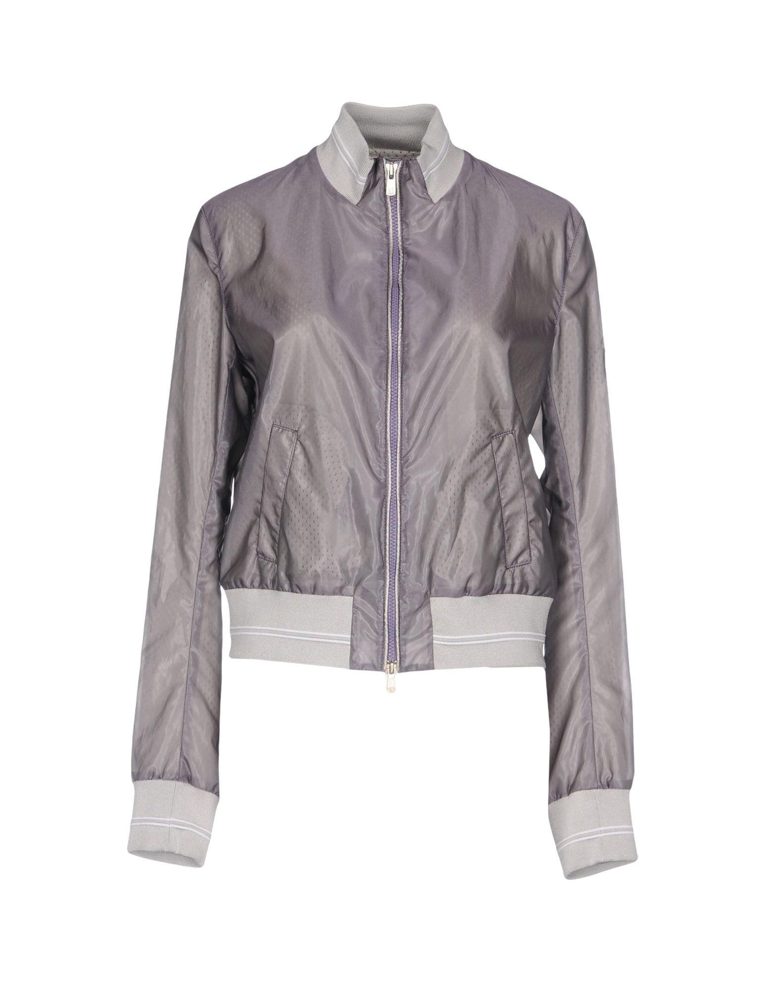 MONTECORE Куртка куртка dissident