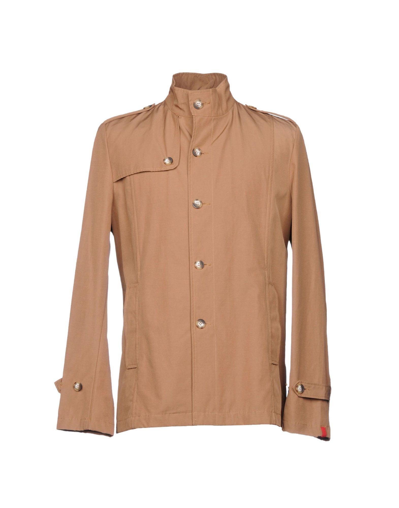 313 TRE UNO Куртка