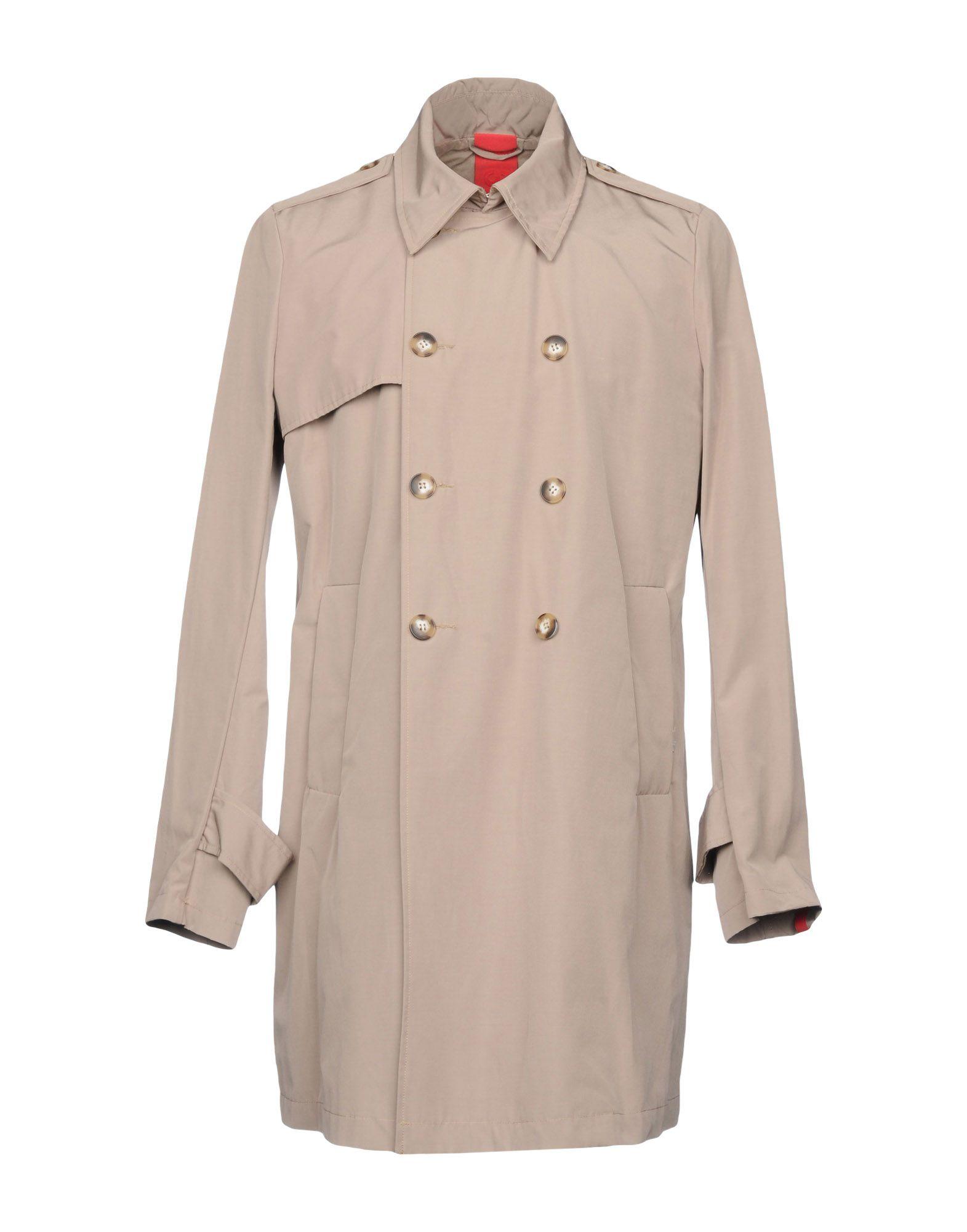 313 TRE UNO TRE Легкое пальто 313 tre uno tre пальто