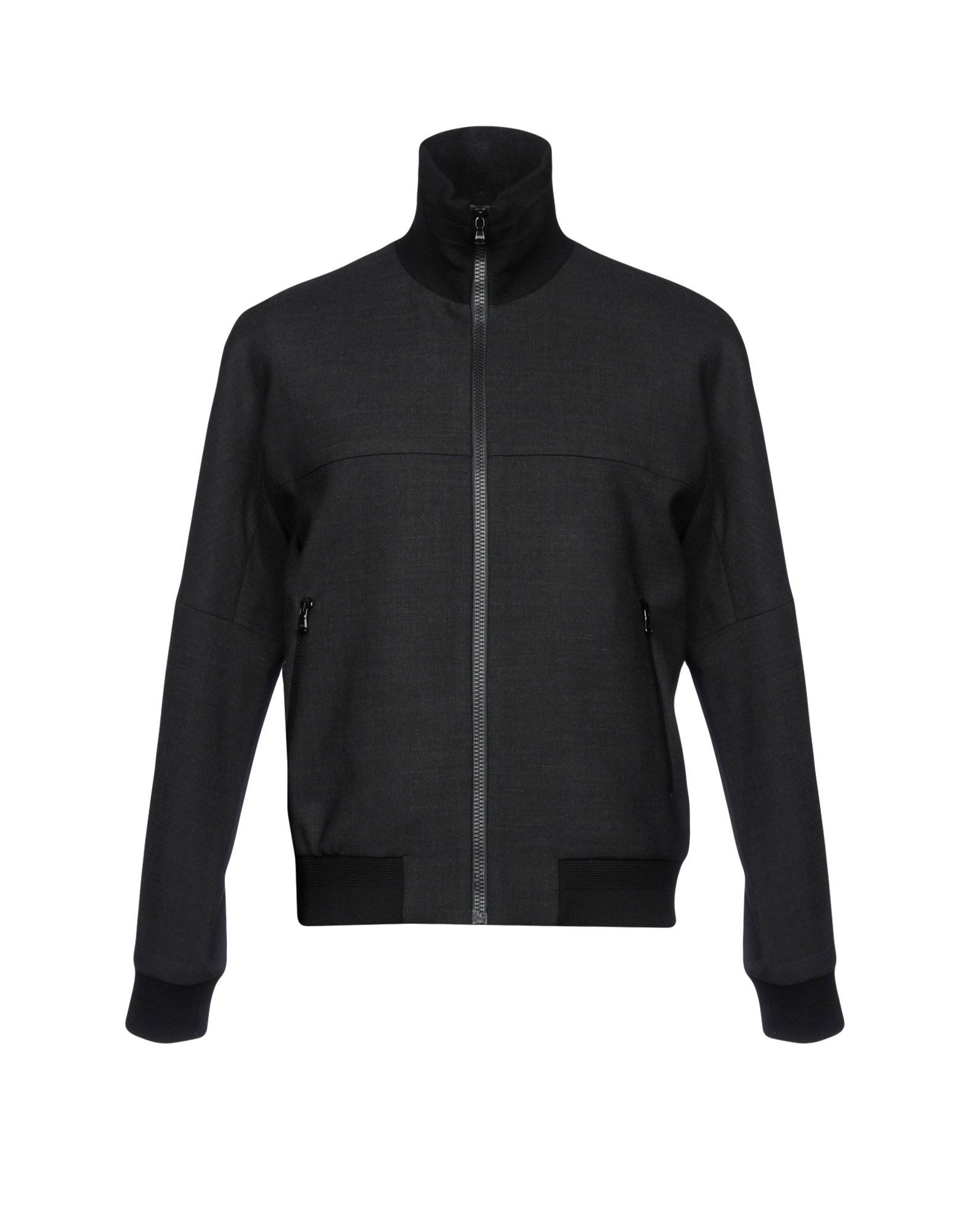Solid Homme JACKETS