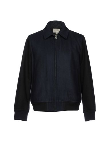 Куртка от CLUB MONACO