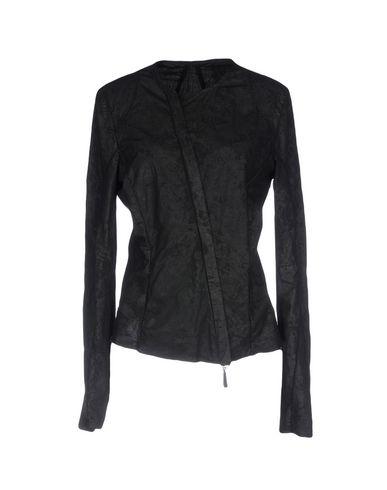 Куртка от MASNADA