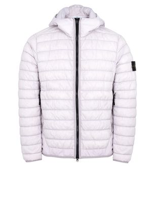best shoes authorized site new concept LIGHTWEIGHT JACKET Stone Island Men - Official Store