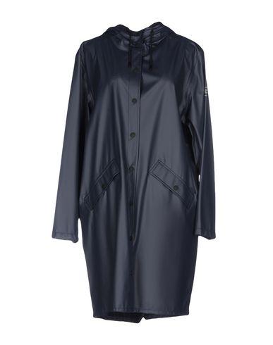 Легкое пальто от .12 PUNTODODICI