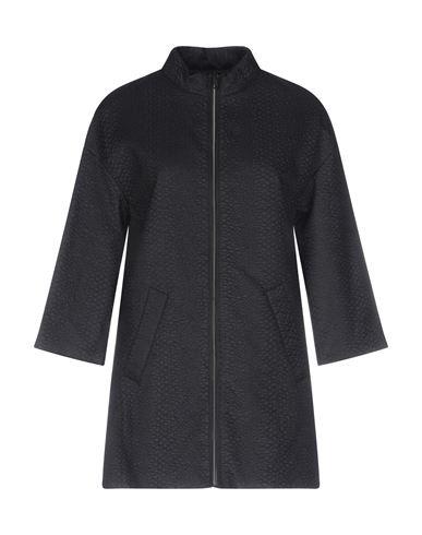 Куртка от .12 PUNTODODICI