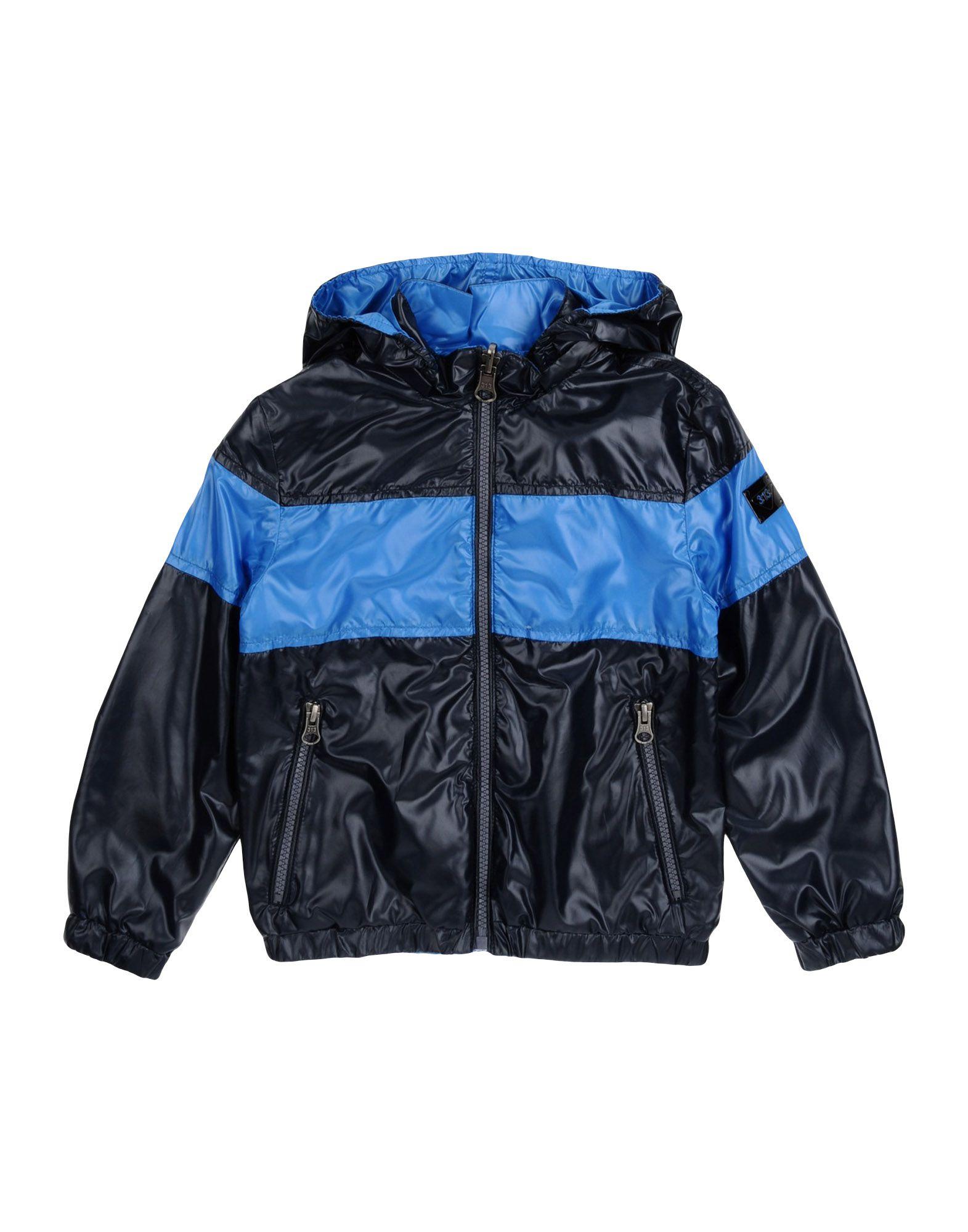 313 TRE UNO TRE Куртка купить грузовой 313 спринтер в черновцах