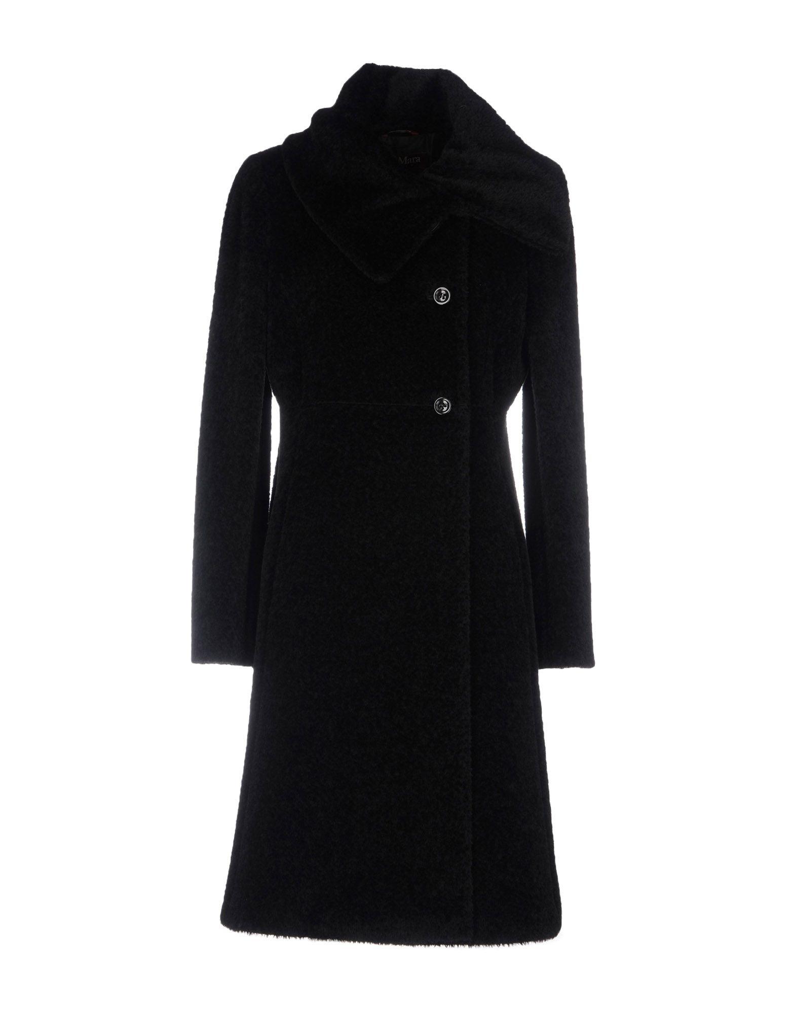 MAX MARA STUDIO Пальто женское пальто max mara max mara2014