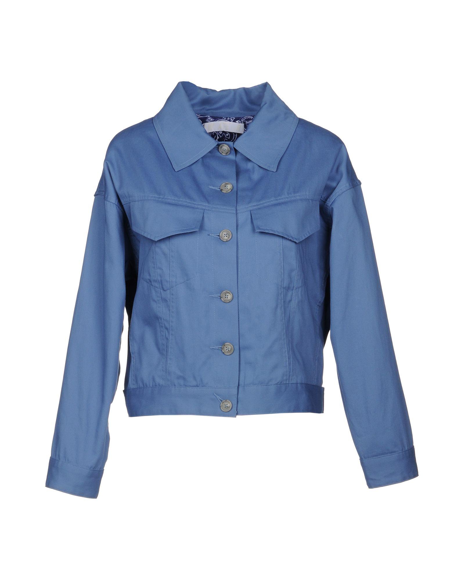 цены W ATE R Куртка