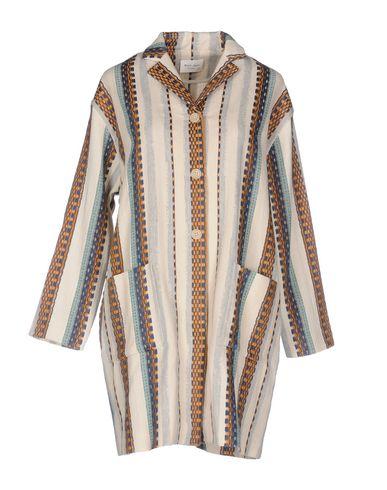 Легкое пальто от BELLA JONES