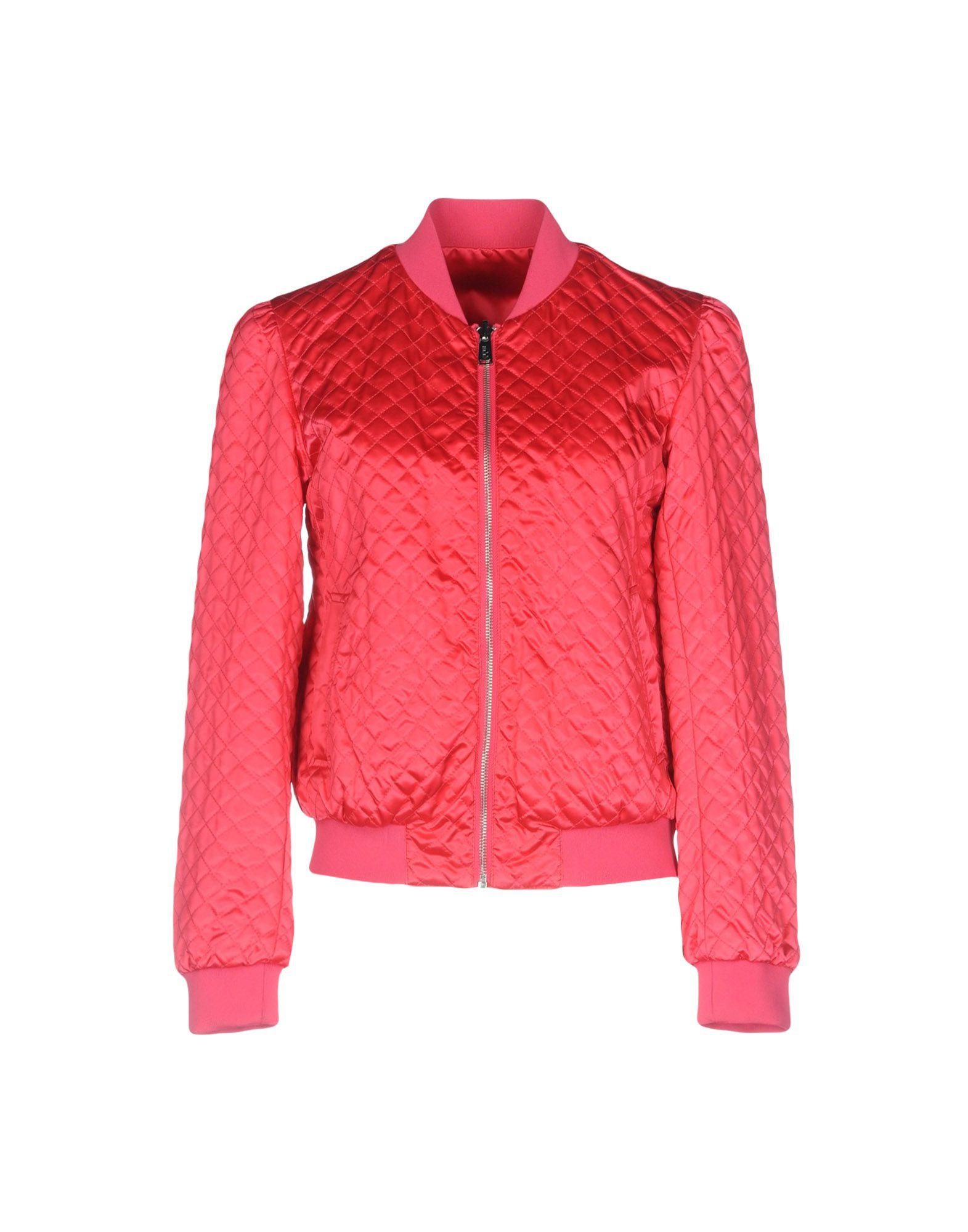 цена на ADD Куртка