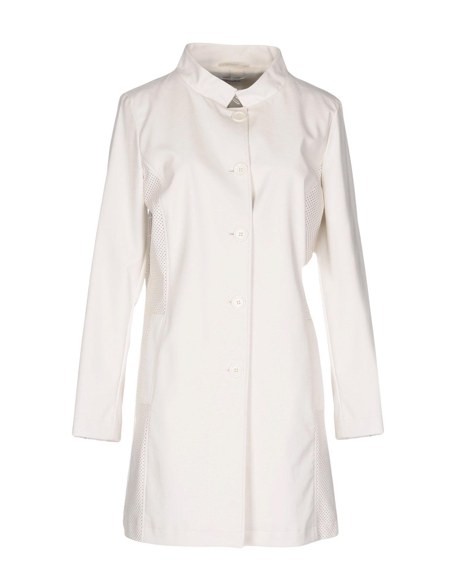 VIA STENDHAL Roma Легкое пальто пальто via lattea пальто