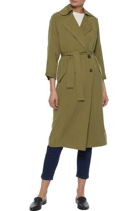 Designer Coats Sale Up To 70 Off The Outnet
