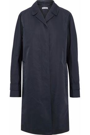 JIL SANDER Shell coat