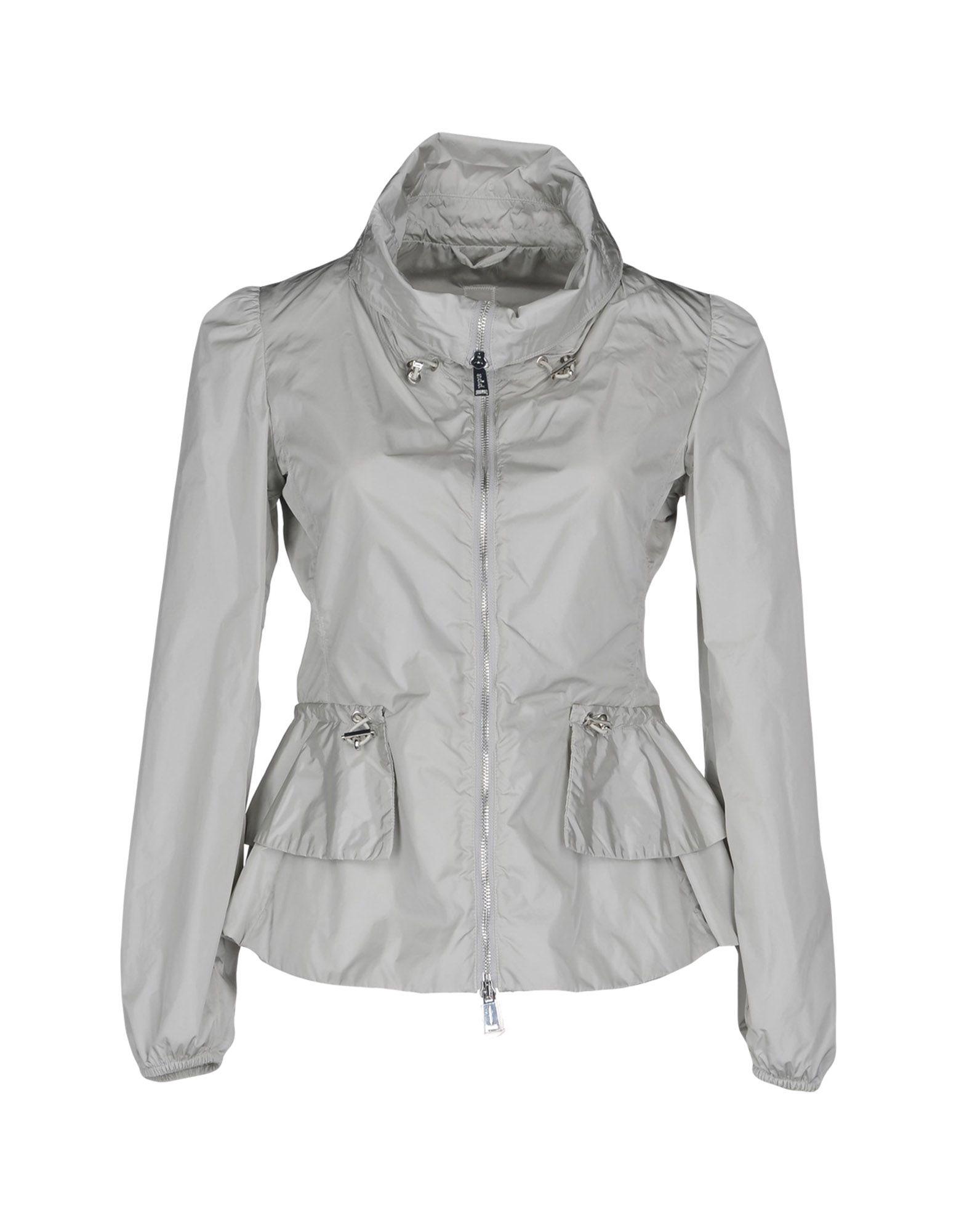 Куртка ADD thumbnail