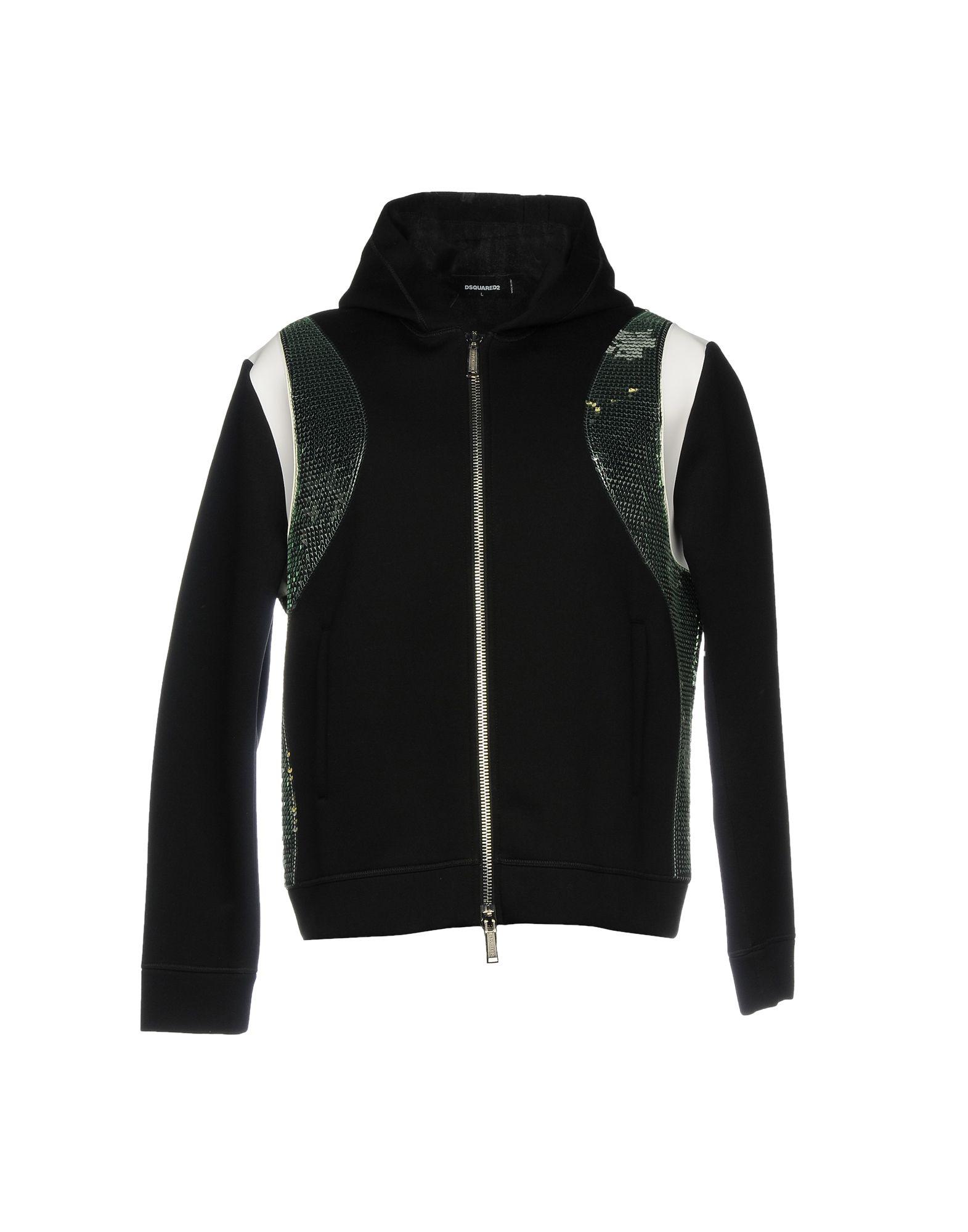 спортивные утепленные куртки женские