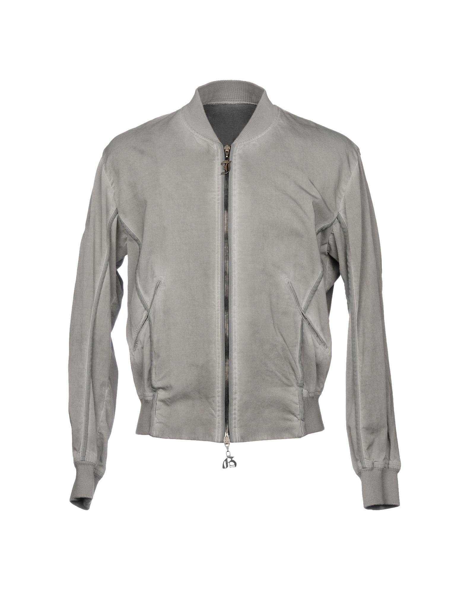где купить JOHN GALLIANO Куртка по лучшей цене