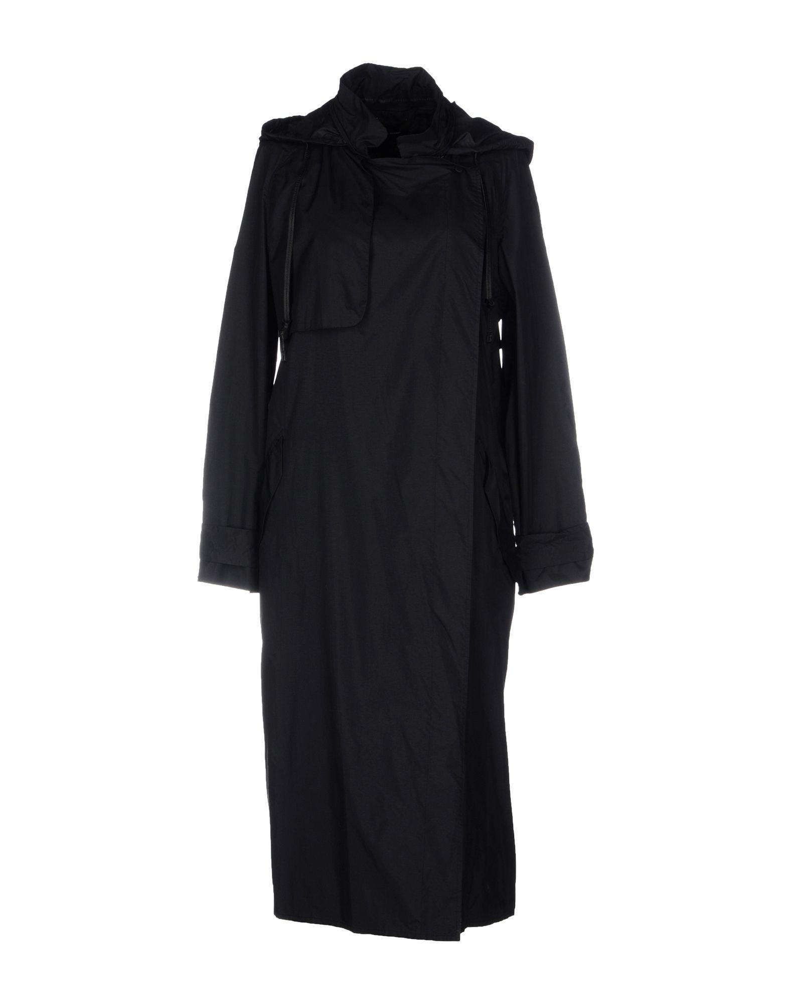 ISABEL MARANT Легкое пальто стоимость