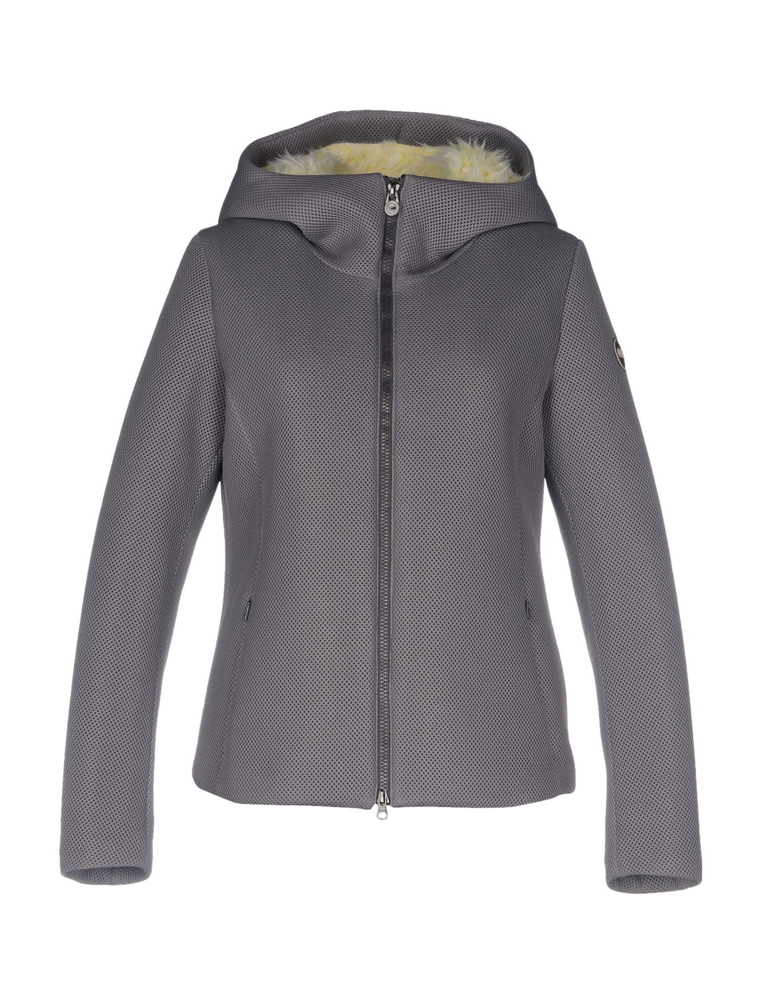 COLMAR Куртка