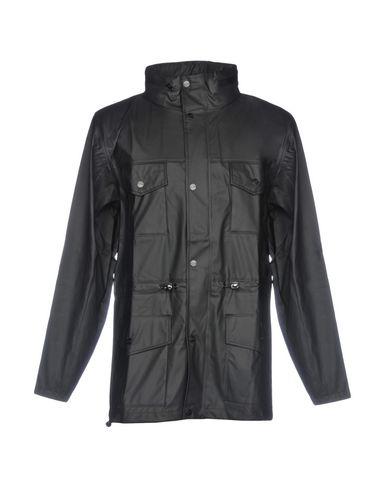 Куртка от RAINS