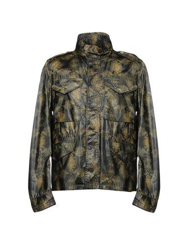 Куртка от ESEMPLARE