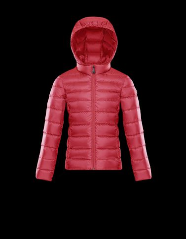 5ad820f87488 Moncler NEW IRAIDA for Woman