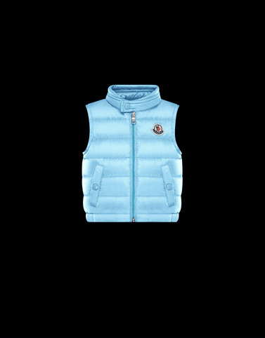 NEW AMAURY Turquoise Baby 0-36 months - Girl Woman