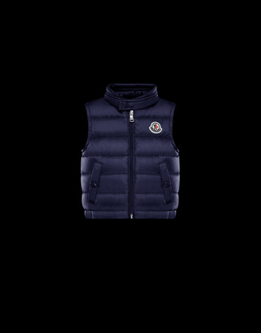 NEW AMAURY Dark blue Baby 0-36 months - Boy