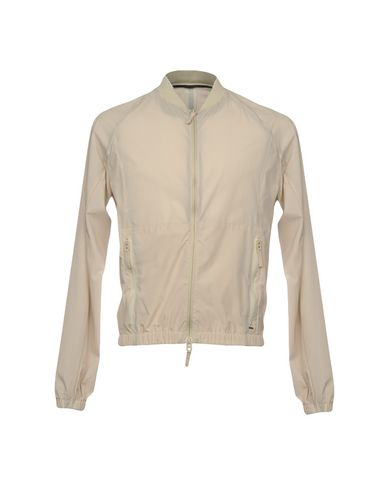 Куртка от ATELIER SCOTCH