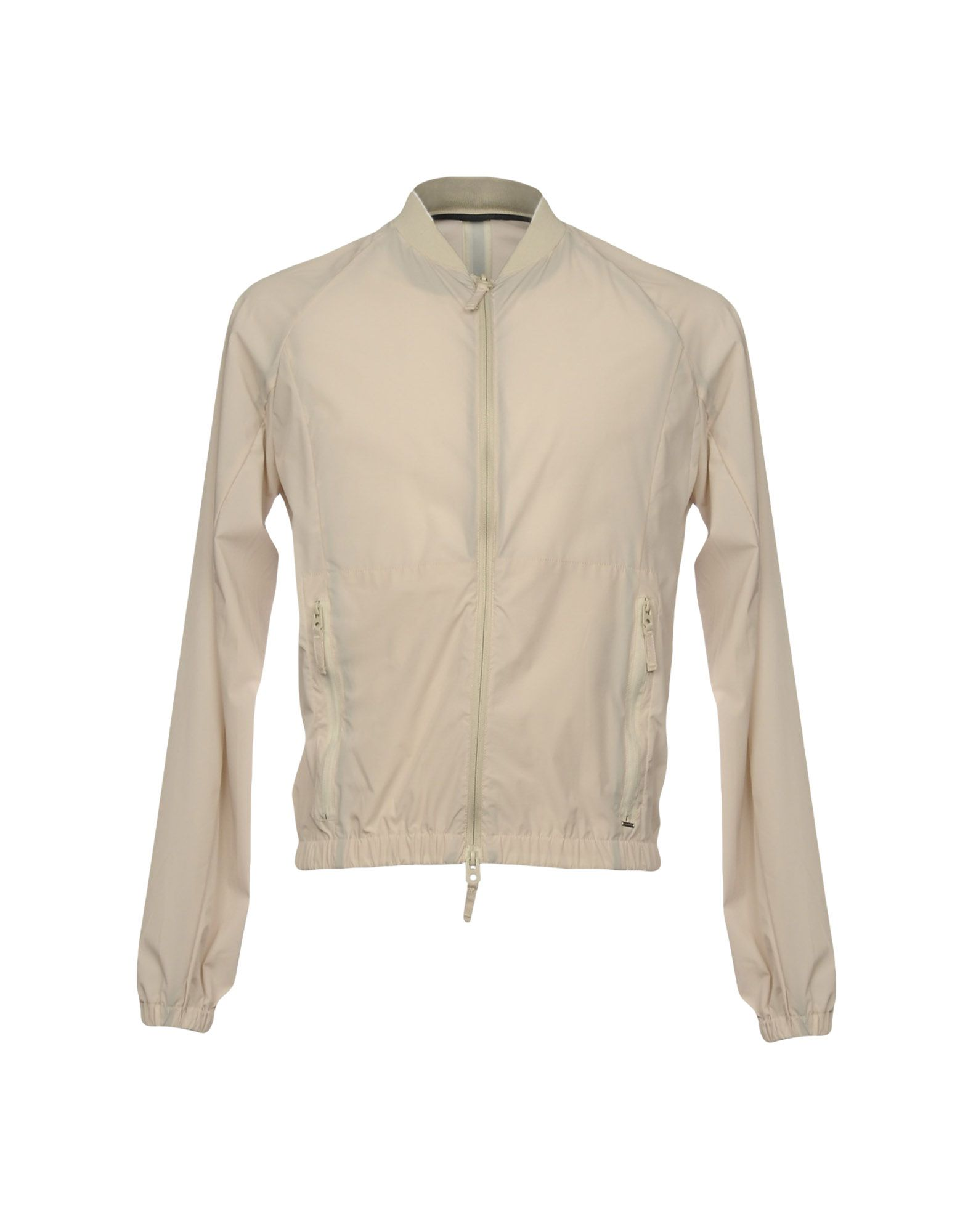 ATELIER SCOTCH Куртка куртка scotch scotch sc013emaulz1