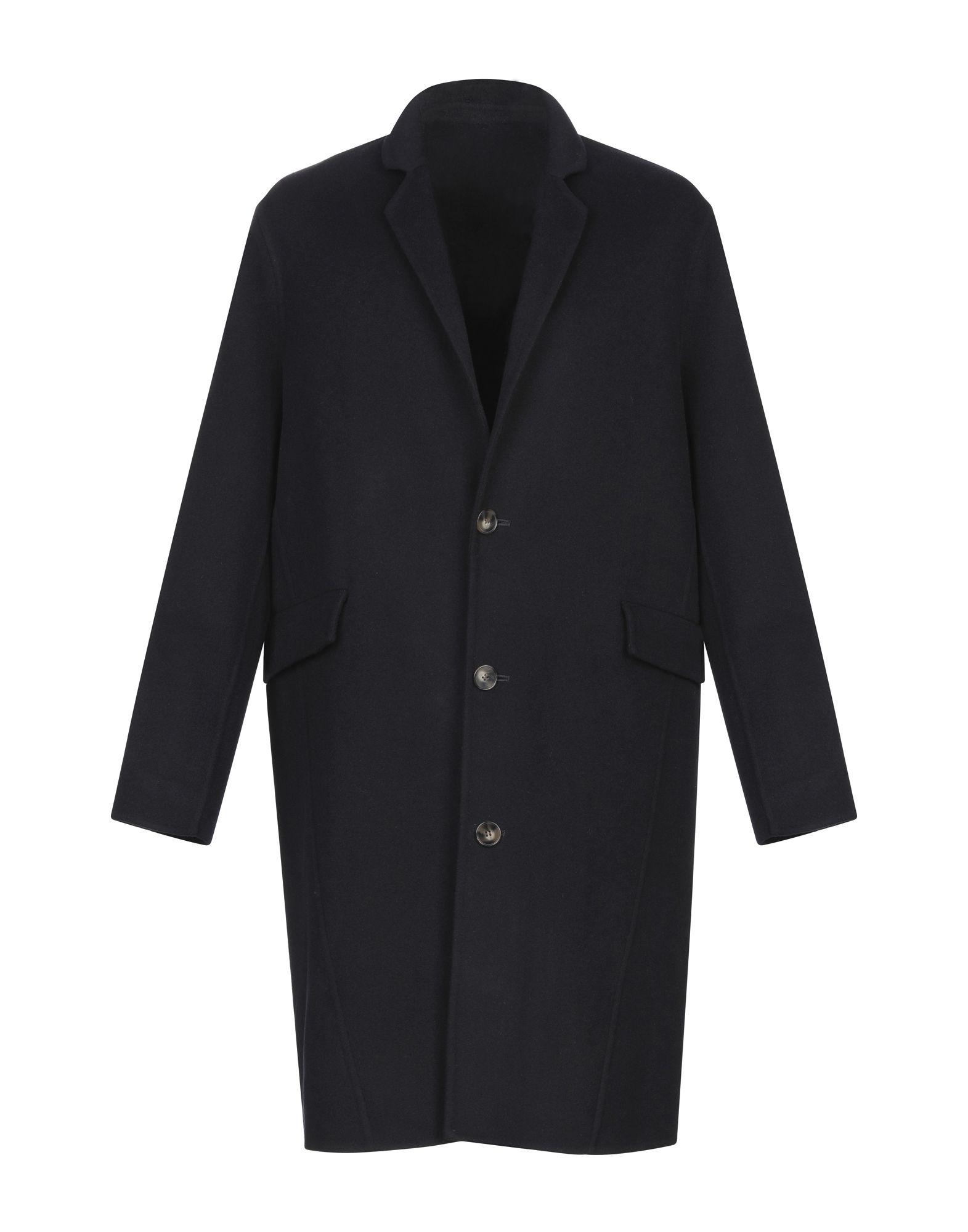 HARMONY Paris Пальто цены