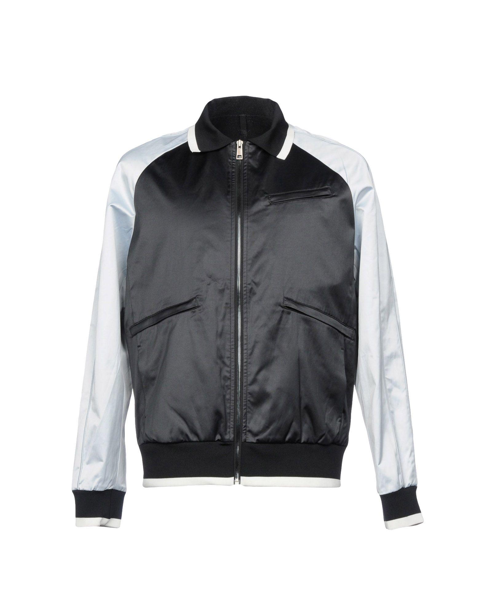 PLAC Куртка куртка gazoil куртка